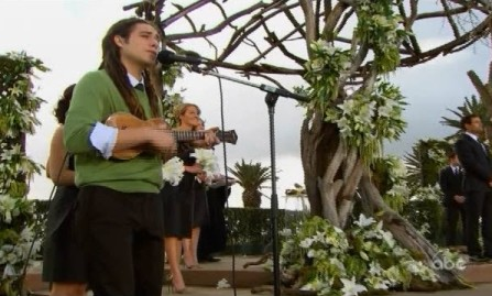 Jason Castro Bachelor Jason Castro The Bachelor