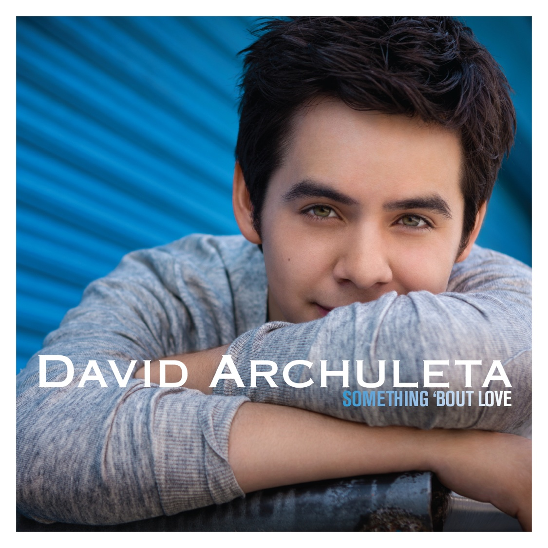 david archuleta - numb lyricsdavid archuleta crush, david archuleta – crush скачать, david archuleta – crush перевод, david archuleta crush mp3, david archuleta - numb, david archuleta mp3, david archuleta something 'bout love, david archuleta - numb lyrics, david archuleta 2016, david archuleta lyrics, david archuleta instagram, david archuleta a little prayer, david archuleta my hands, david archuleta christmas, david archuleta you can, david archuleta youtube, david archuleta family, david archuleta desperate, david archuleta prayer, david archuleta mirrors